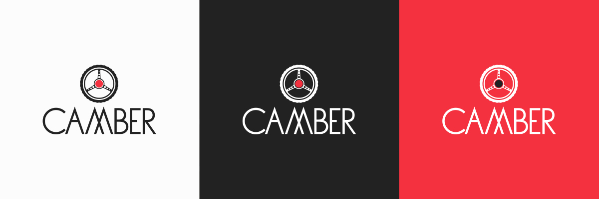 Camber Image 02 - Camber Watches