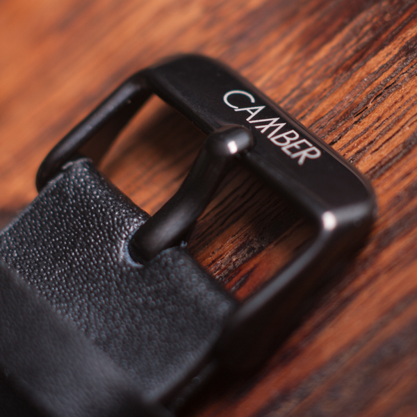 Camber Image 04 - Camber Watches