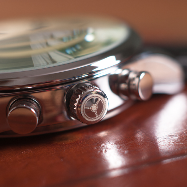 Camber Image 11 - Camber Watches