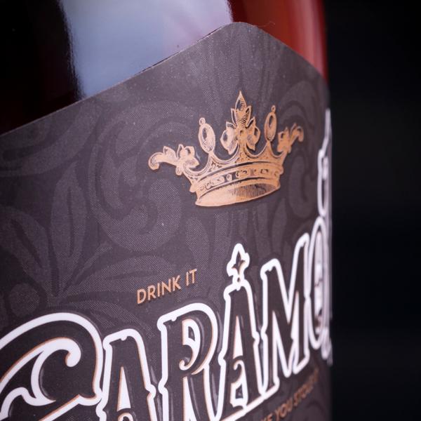 Caramol Image 02 - Caramol Packaging
