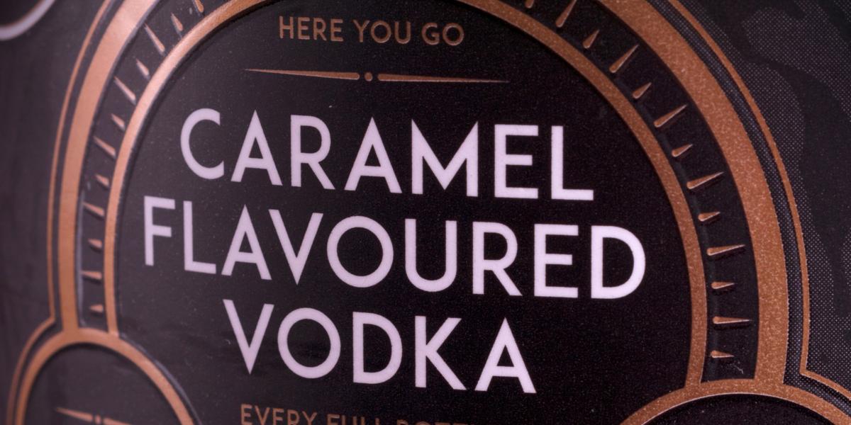 Caramol Image 04 - Caramol Packaging