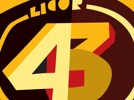 Licor43 Header 510x382 - Cook & Boon concept