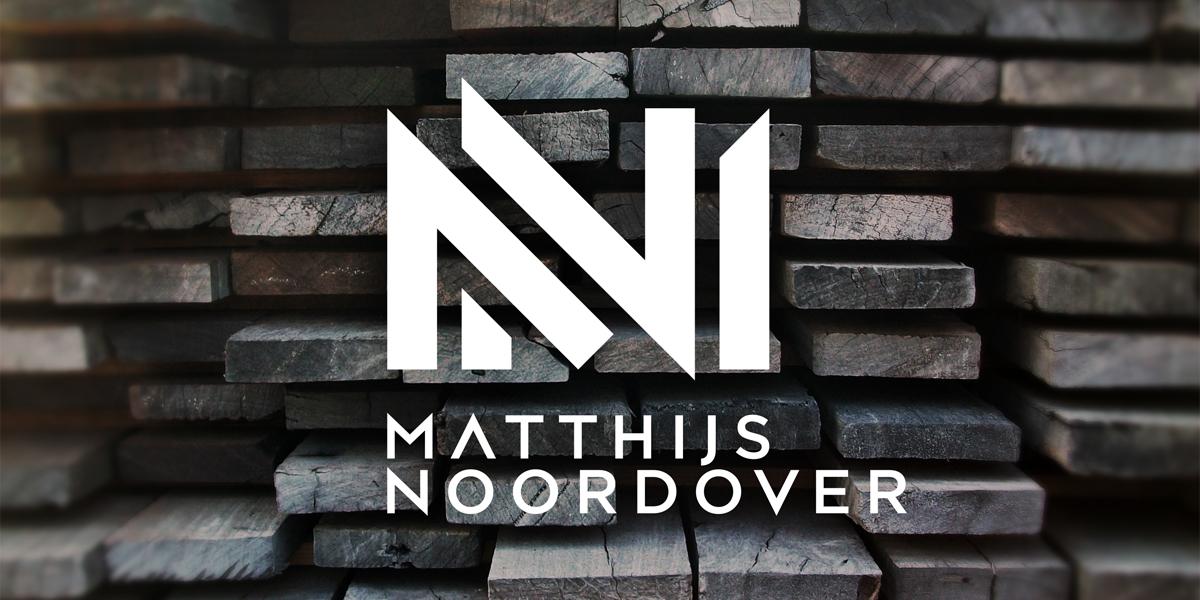 Matthijs Header - Matthijs Noordover Identity