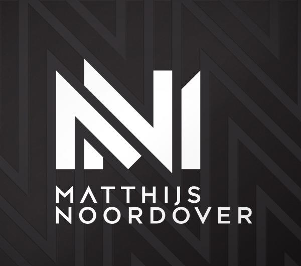 Matthijs Image 03 - Matthijs Noordover Identity
