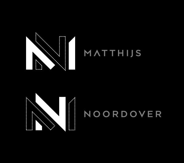 Matthijs Image 04 - Matthijs Noordover Identity