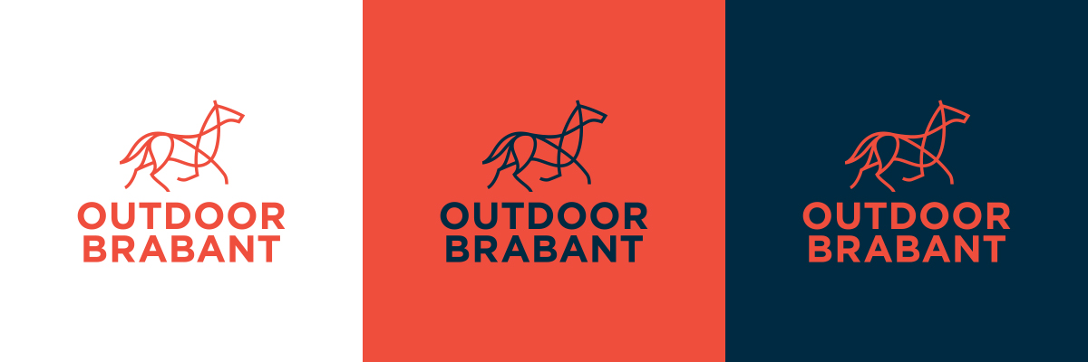 OutdoorBrabant Image 01 - Outdoor Brabant logo