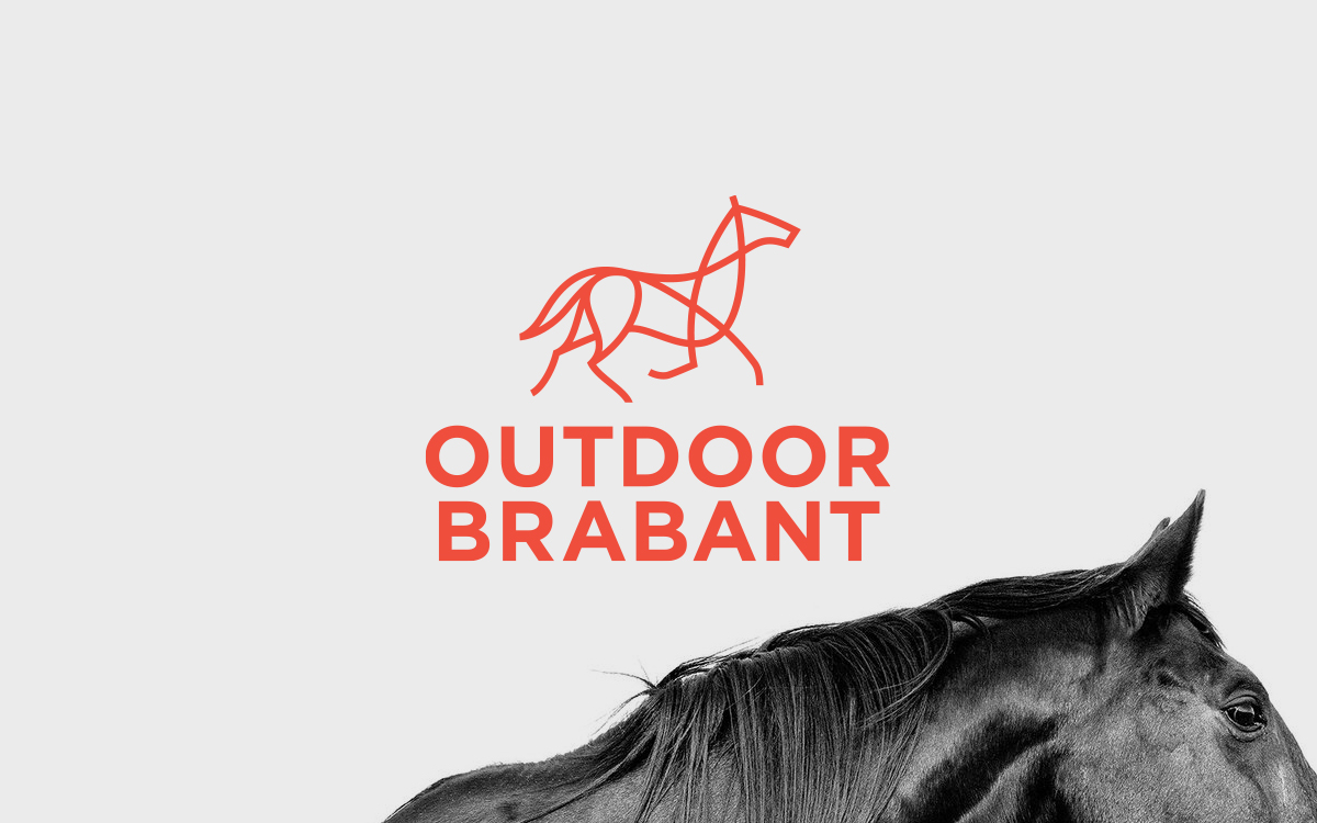 OutdoorBrabant Image 02 - Outdoor Brabant logo