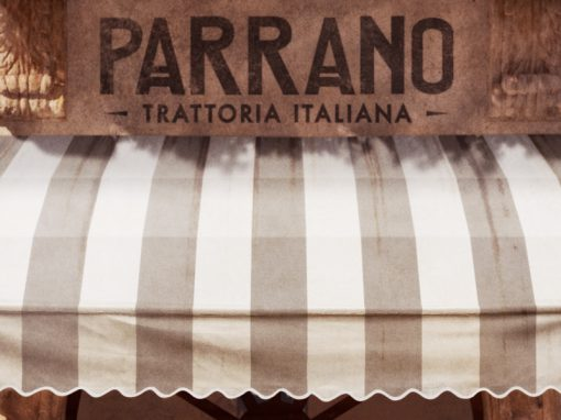Parrano Header 510x382 - Experimental Animation