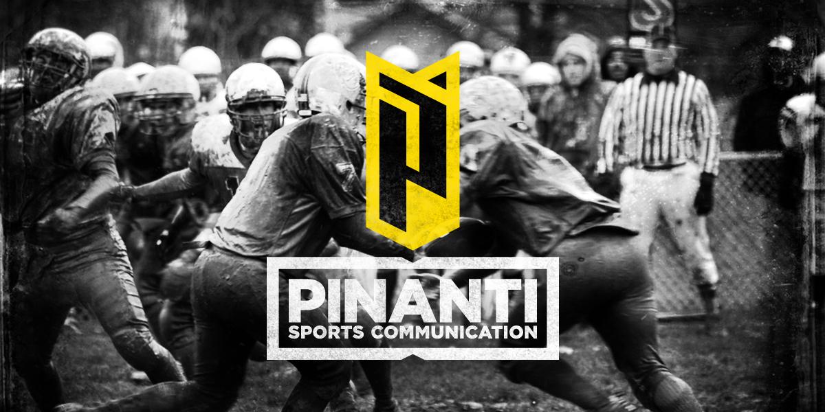 Pinanti Header - Pinati Identity