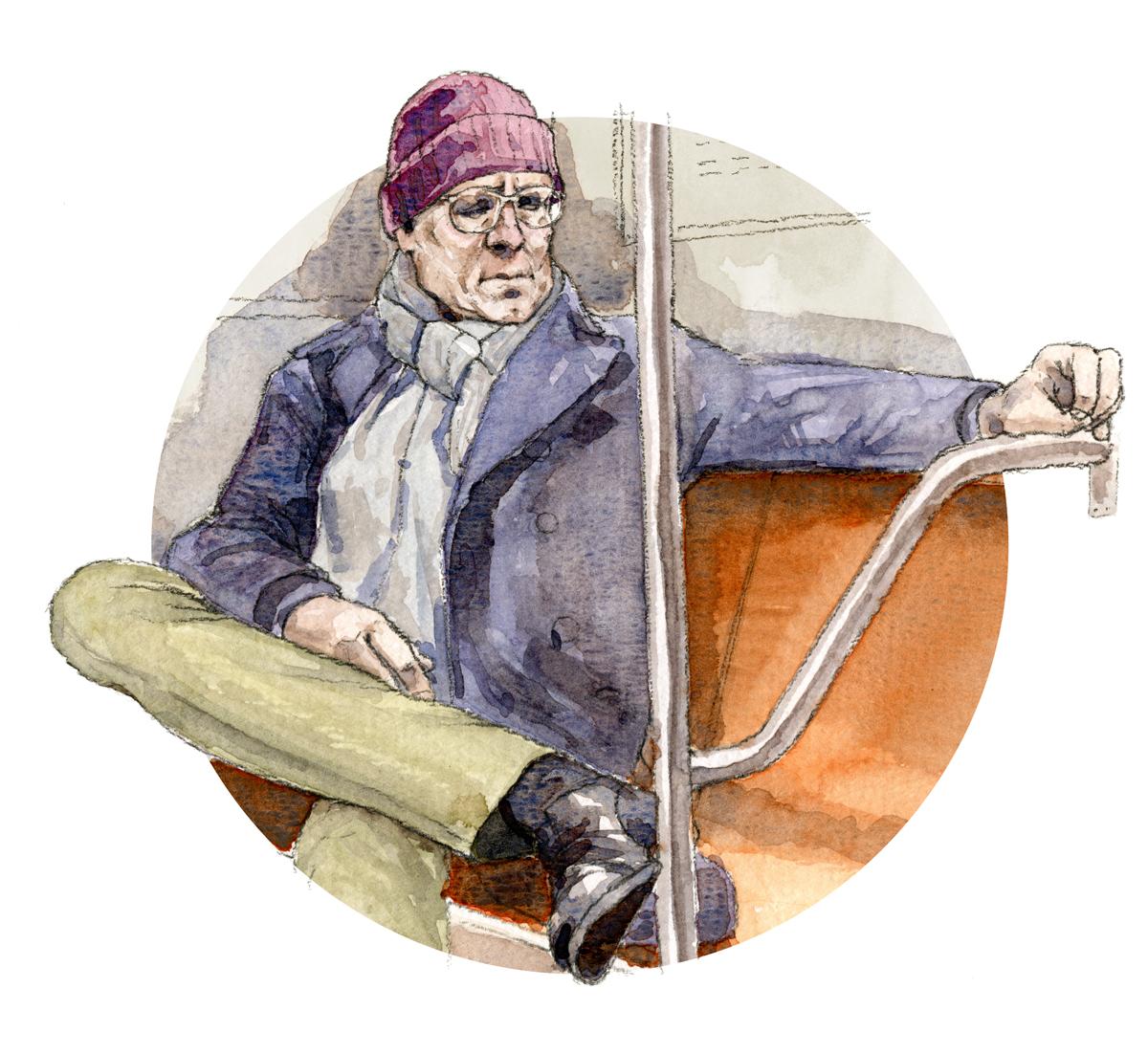 Watercolor Image 01 - Watercolor