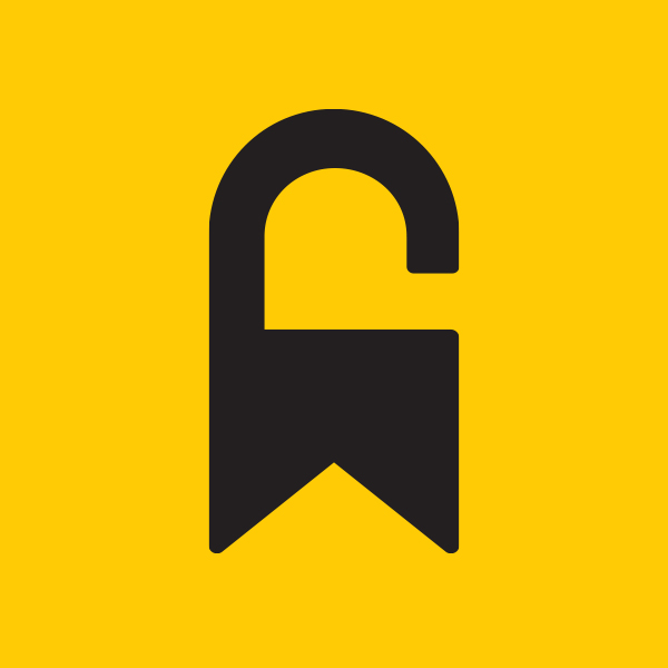 Kaplock Logo 02 - Kaplock identity