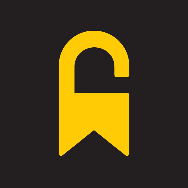 Kaplock Logo 03 - Kaplock identity