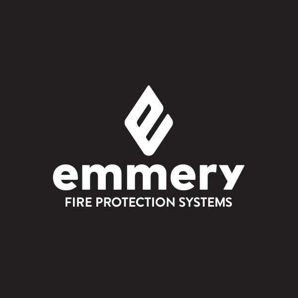 Emmery Logo 03 - Emmery identity