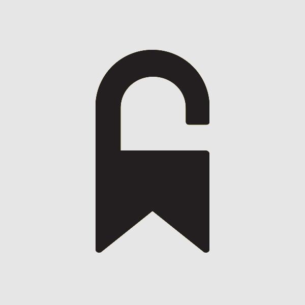 Kaplock Logo 04 - Kaplock identity