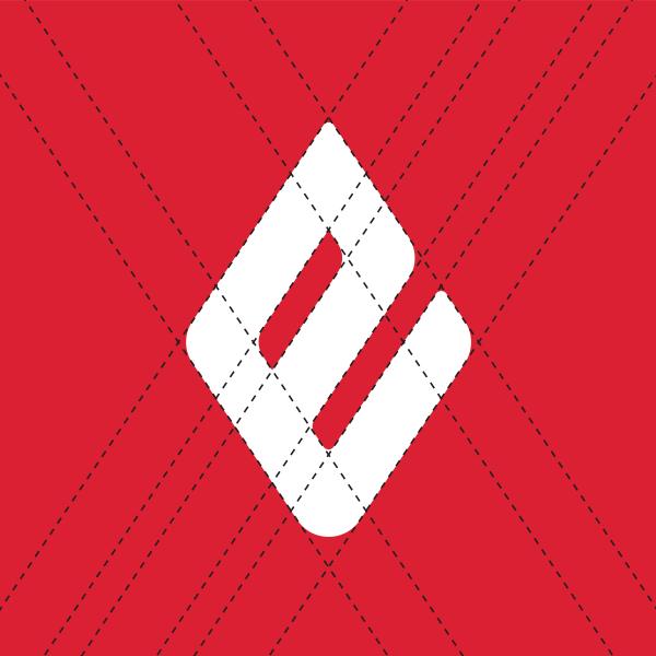 Emmery Logo 04 - Emmery identity