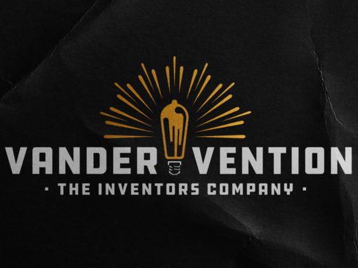 VanderVentions Header 510x382 - Animation Test