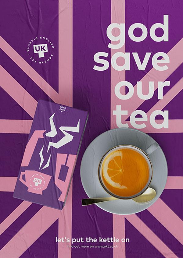 UKT 03 Poster - UKT