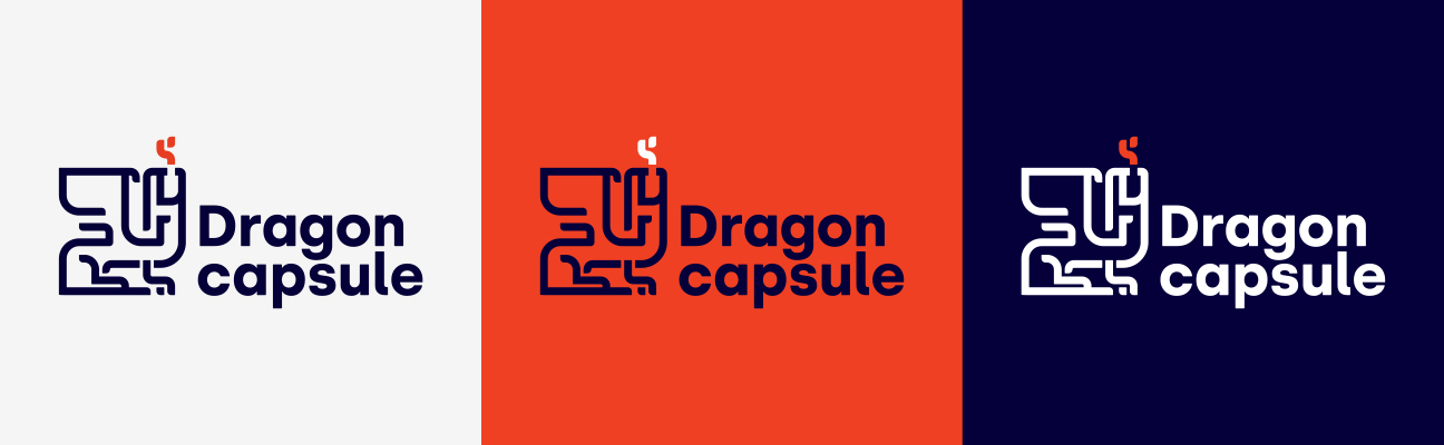Logo2 1 - Dragon Rebrand