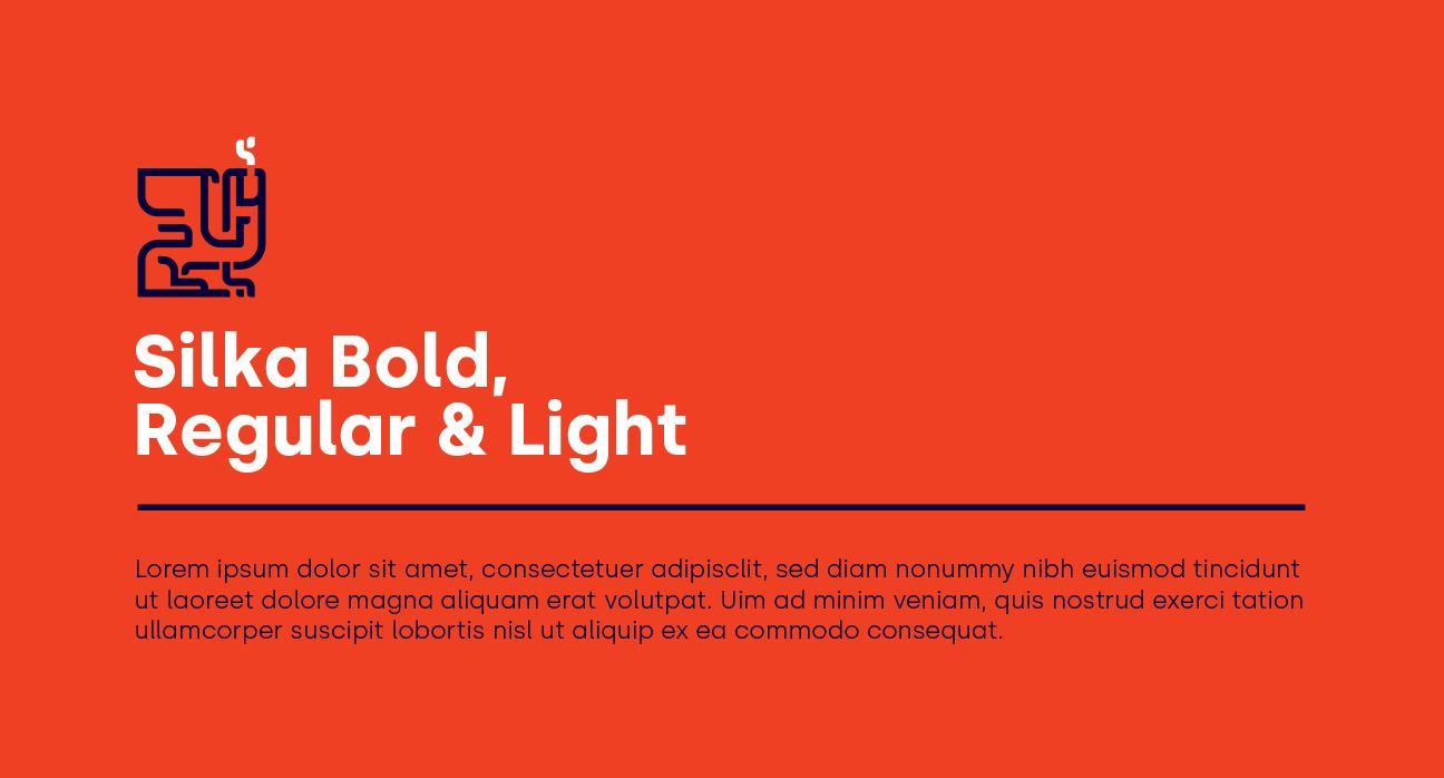 Typo - Dragon Rebrand
