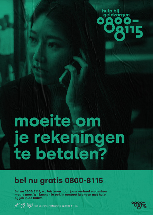 Poster 01 - 0800-8115