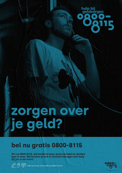 Poster 02 - 0800-8115