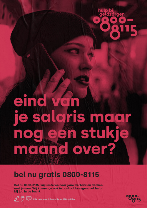 Poster 03 - 0800-8115